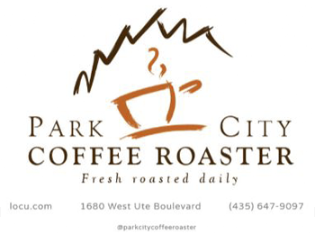 park-city-coffee-roaster-ad