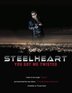 steel-heart-ad