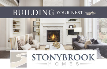 stony-brook-homes-ad