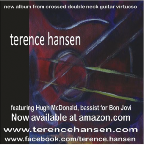 terence-hansen-ad