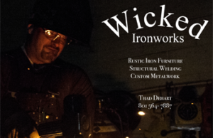 wicked-iron-works-ad