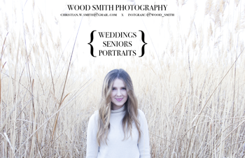 wood-smith-photography-ad